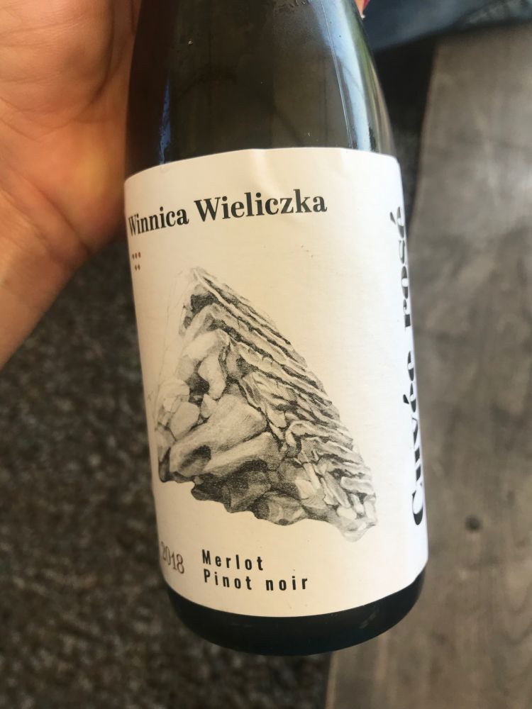 winnica-wieliczka-etykieta