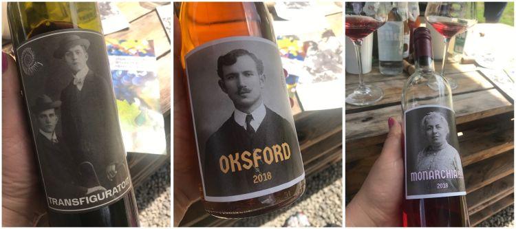 winnica-kresy-wina-malopolska
