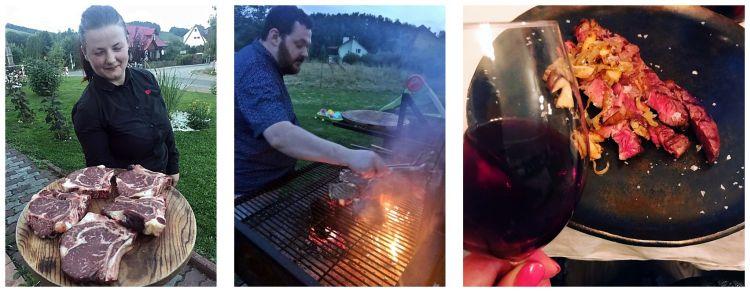 stek-rostbef-ges-w-dymie