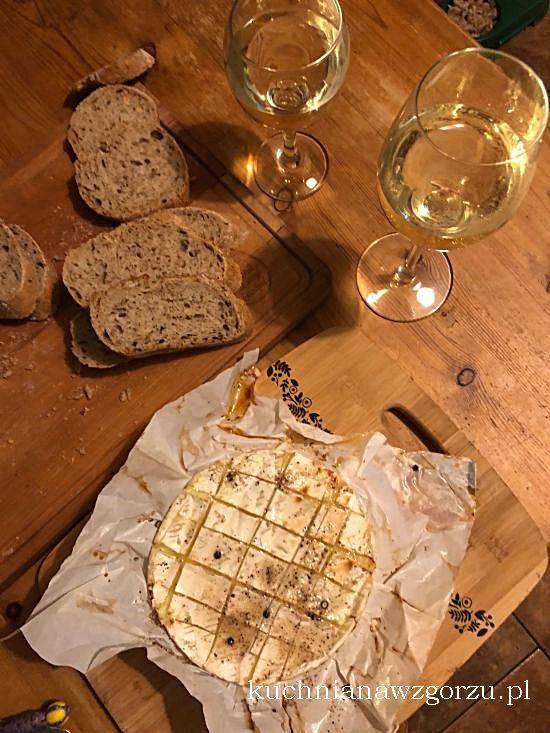 camembert-na-cieplo-przepis