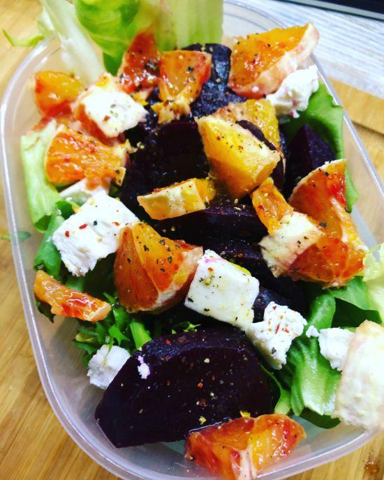salatka-z-burakami
