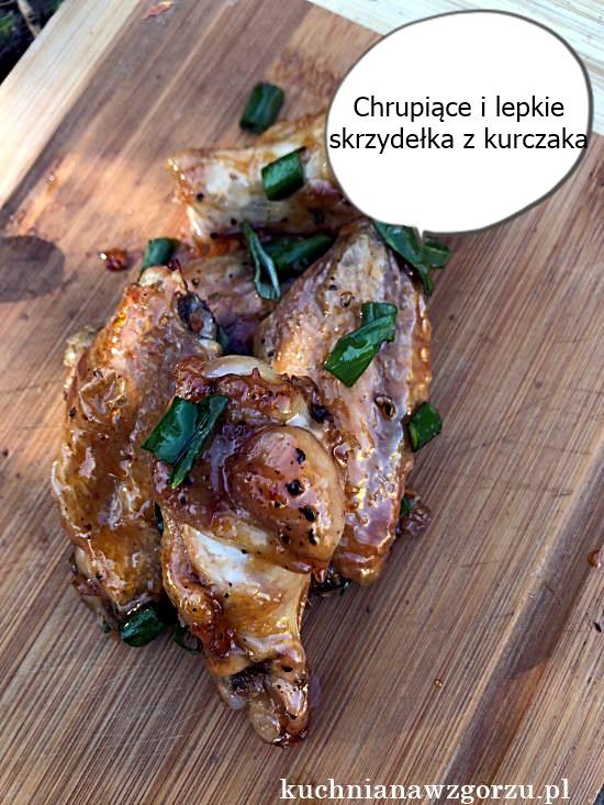 skrzydelka-z-kurczaka-chrupiace-lepkie