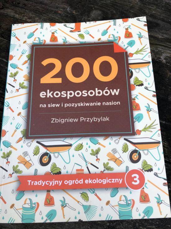 200-ekosposobow