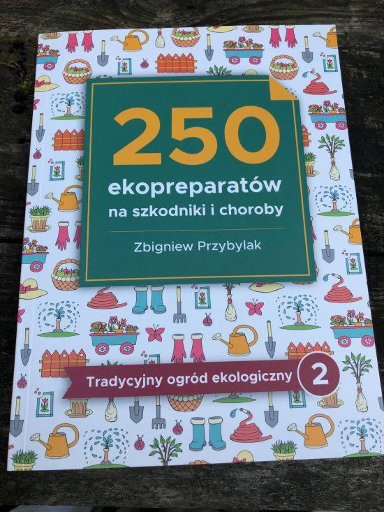 250-ekopreparatow