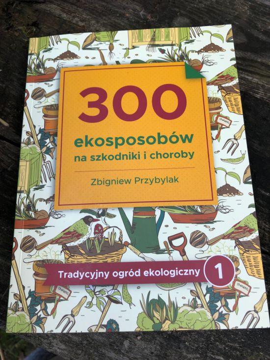 300-ekosposobow-szkodniki