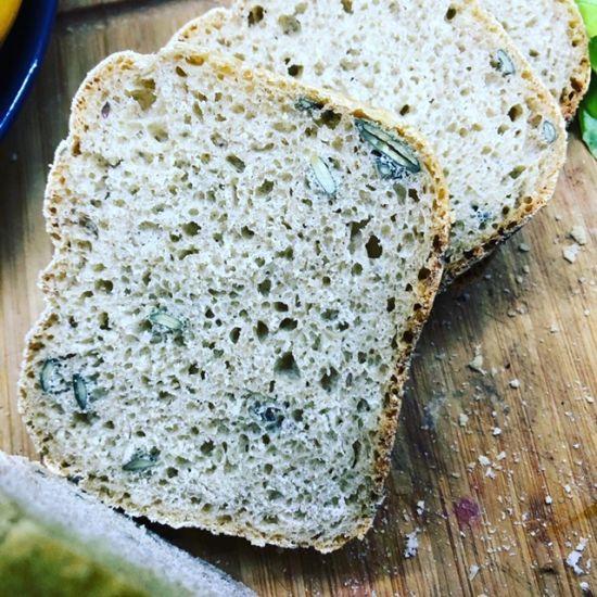 chleb-codzienny-przepis