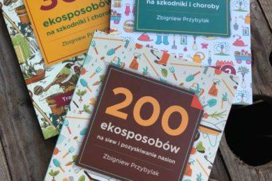 Tradycyjny-ogrod-ekologiczny