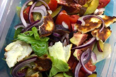 salatka-z-halloumi