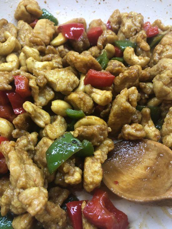 kurczak-przepis-na-obiad